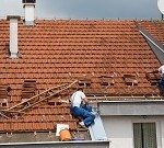 roof repair Rochester NY