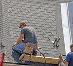 Roofing Contractor Rochester