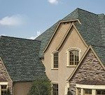 Residential Roofing Rochester