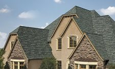Residential Roofing Company Rochester
